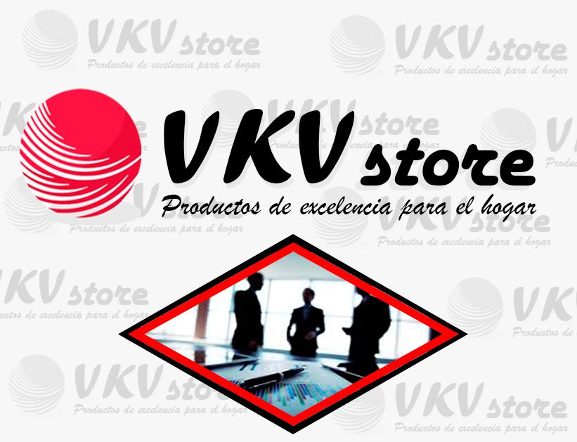 VKV Store