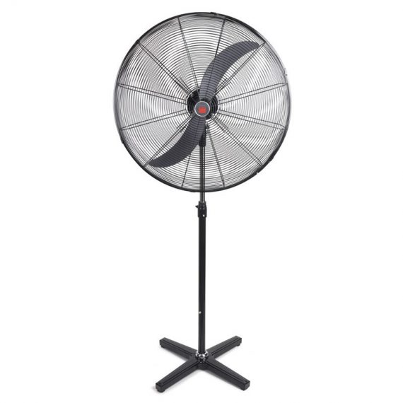 ventilador-industrial-pie-30-WEB