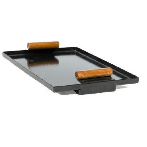 Plancha-enlozada-510x649
