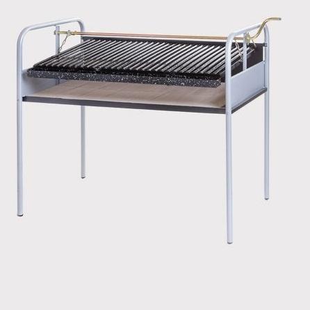 Parripampa-100-pisorefractario-510x649